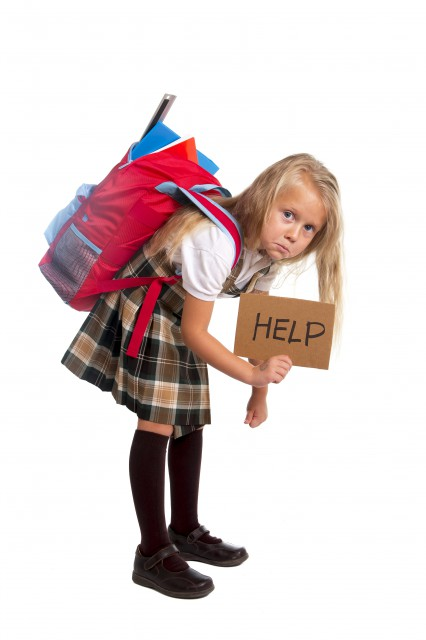 Best Backpacks Kids Can Use For School